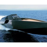 wally-power-118-yacht